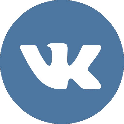 Группа VK