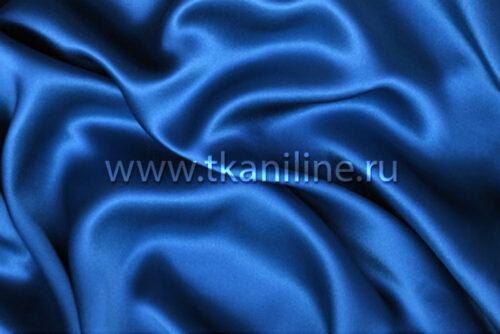 Атлас-стрейч-василек-603239-№3