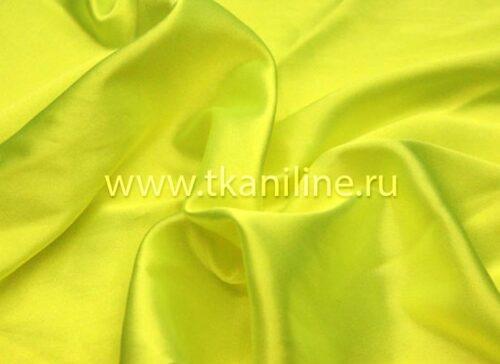 Бифлекс лимонный арт. ST-2554А №4