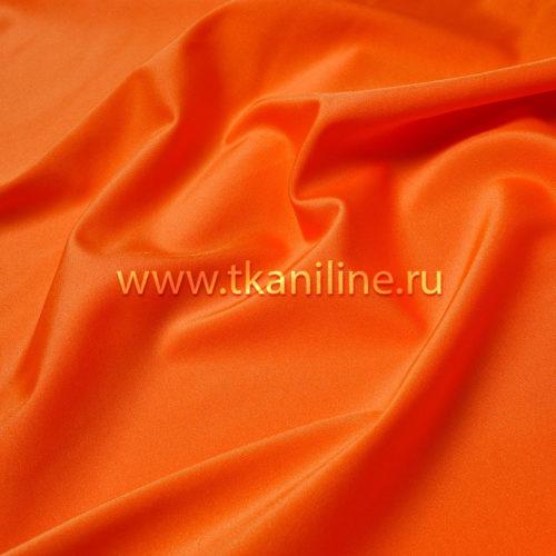 Бифлекс-оранжевый