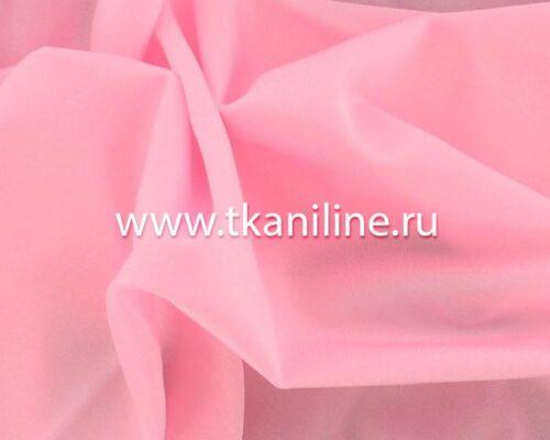 Бифлекс-светло-розовый