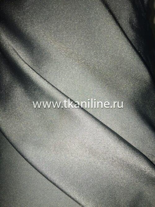 Бифлекс-серый