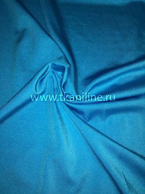 Бифлекс темно-голубой C#11