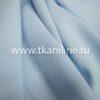 Габардин-светло-голубой-602899-№4