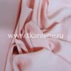 Габардин-светло-розовый-602899-№3