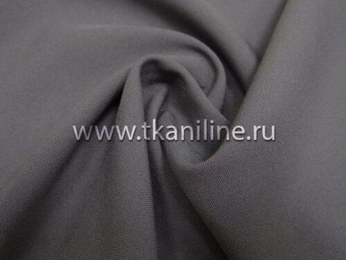 Габардин-серый-603028-№13