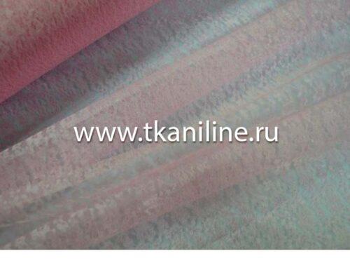 Гипюр-фартучный-бледно-розовый-690439