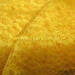 Гипюр-фартучный-желтый-690439