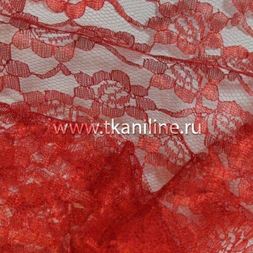 Гипюр-фартучный-красный-690439