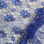 Гипюр-фартучный-синий-василек-690439