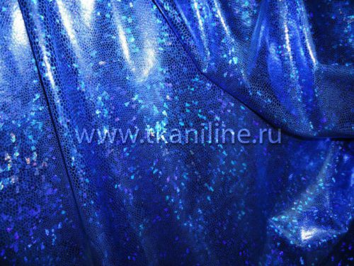 Голограмма-василек-690530-Д1