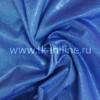 Голограмма-мелкая-синяя-690530-Д2-№13