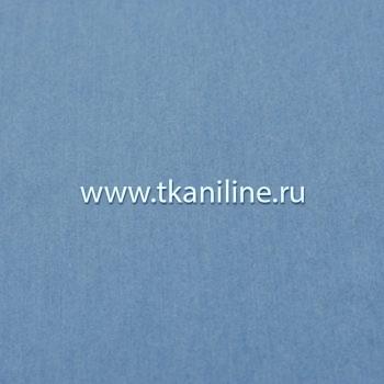 Джинса-стрейч-светло-голубая-603180