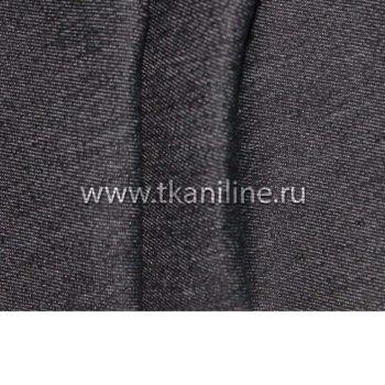 Джинса-стрейч-черная-603180