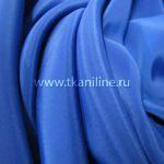 Кашибо синий василек