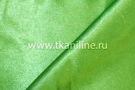 Креп-сатин-зеленый-салат-603260-№6