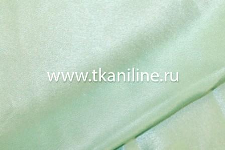 Креп-сатин-мятный-603109-№6