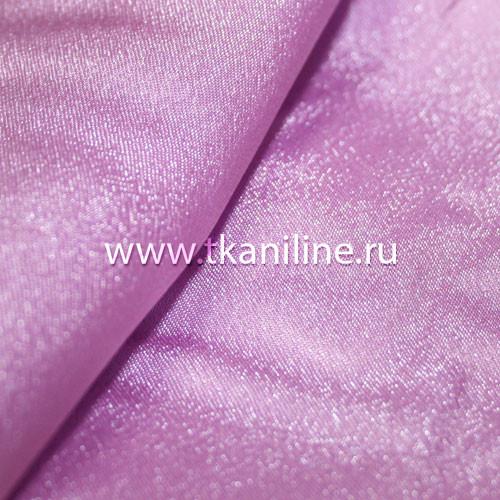 Креп-сатин-сиреневый-603260-№3