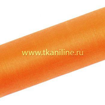 Органза-оранжевая-690487-№8