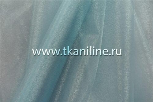 Органза-светло-голубая-602686-№2