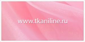 Органза-светло-розовая-602686-№3