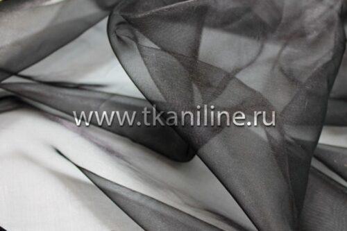 Органза-черная-602686-№10