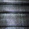 Парча-топаз-серебро-на-черном