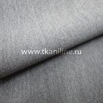 Поливискоза — характеристики ткани