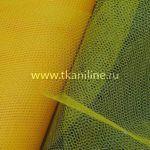 Сетка-жесткая-желтая-602677-№6
