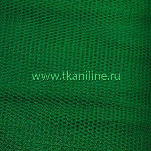 Сетка-жесткая-зеленая-трава-602251-№7