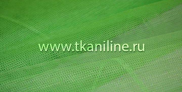 Сетчатые ткани-применение