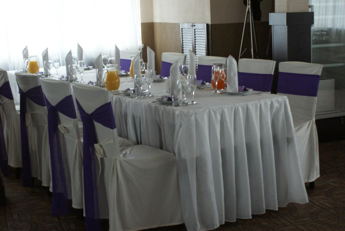 Купить ткань для украшения свадебного зала купить ткань для бильярдного стола в спб