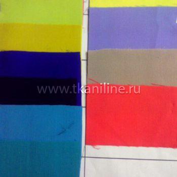 Лиза-костюмная ткань-карта-цветов