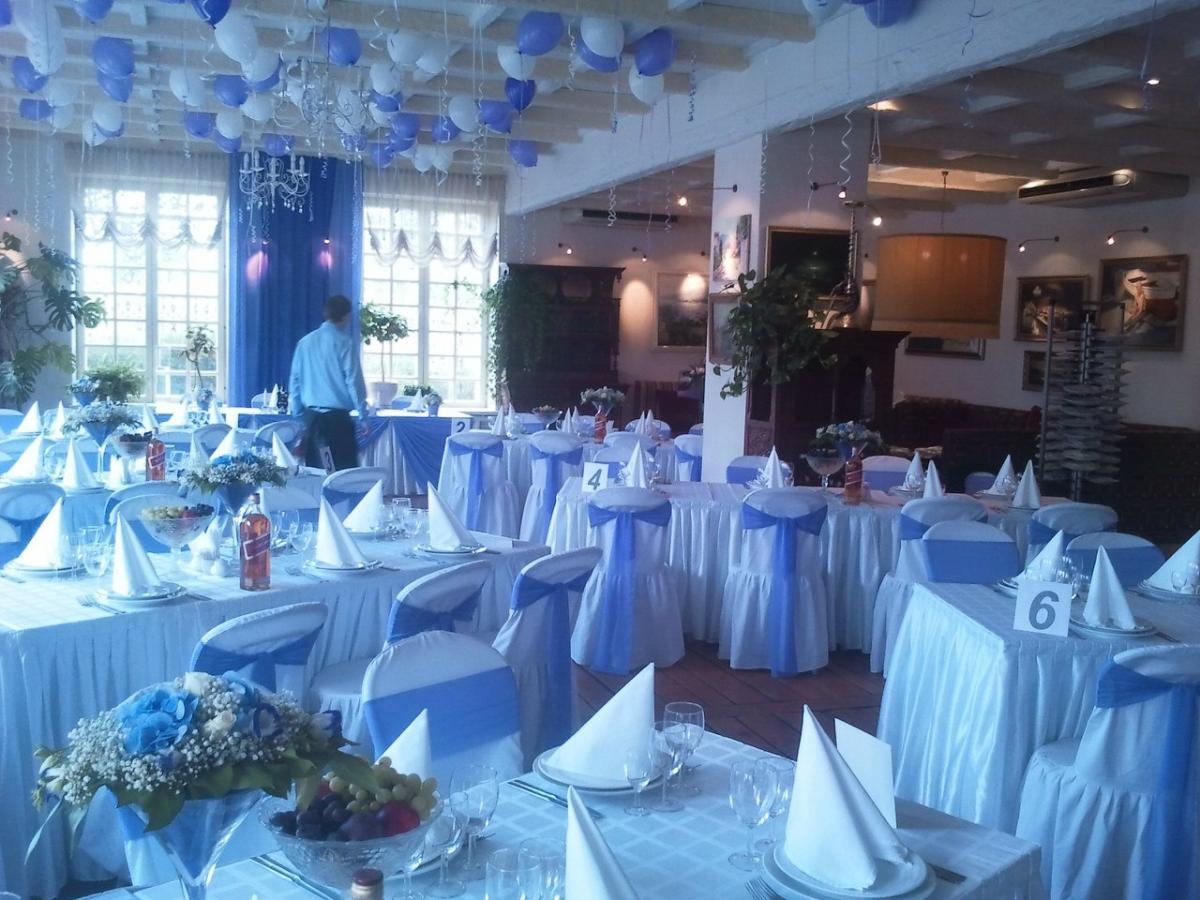 Купить ткань для украшения свадебного зала купить подкладочную ткань жаккард