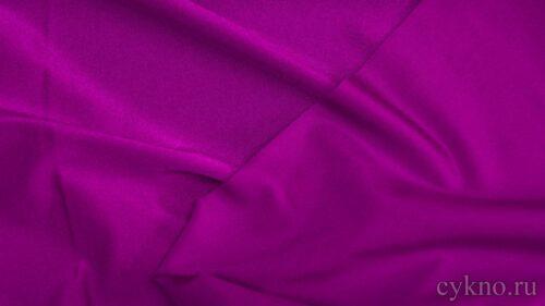 Бифлекс светло фиолетовый арт ST 2554А номер 5