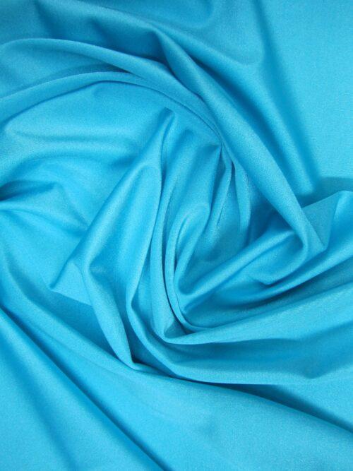 Бифлекс голубой C#5