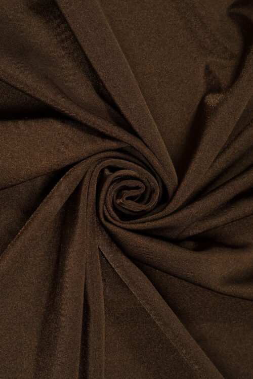 Бифлекс коричневый арт 22689 номер 17