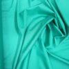 Бифлекс мятный арт 22689 номер 15