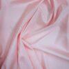 Бифлекс светло розовый с коралловым оттенком