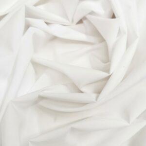 Ниагара белая
