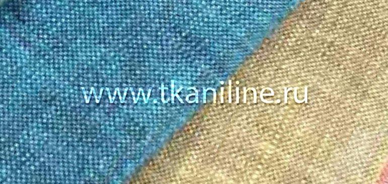 Льняные ткани: особенности и характеристики