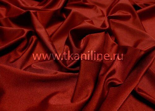 бифлекс бордовый
