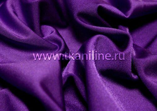 бифлекс темно фиолетовый ST-2554A №6