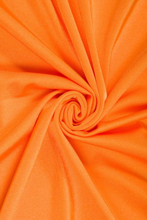 бифлекс оранжевый арт 22689 номер 13