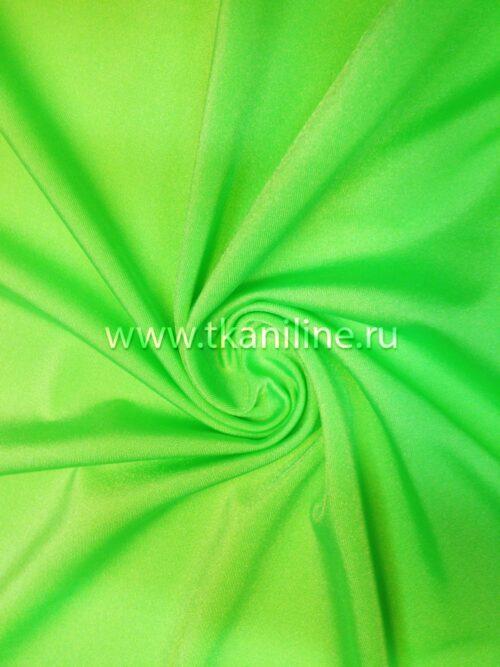 бифлекс трава арт ST-2554А №3 (C#9 green)