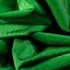 бифлекс темно зеленый C#10