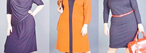 фасон трикотажной одежды