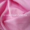 габардин розовый 602899 №3