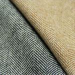 Шерстяные ткани — плюсы и минусы