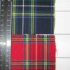 Шотландка DSB-2198 3-4